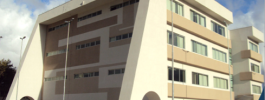 Centro de Educação - UFRN